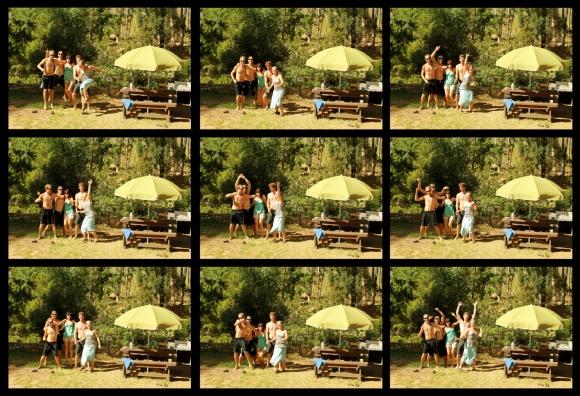 Jump 4 Joi